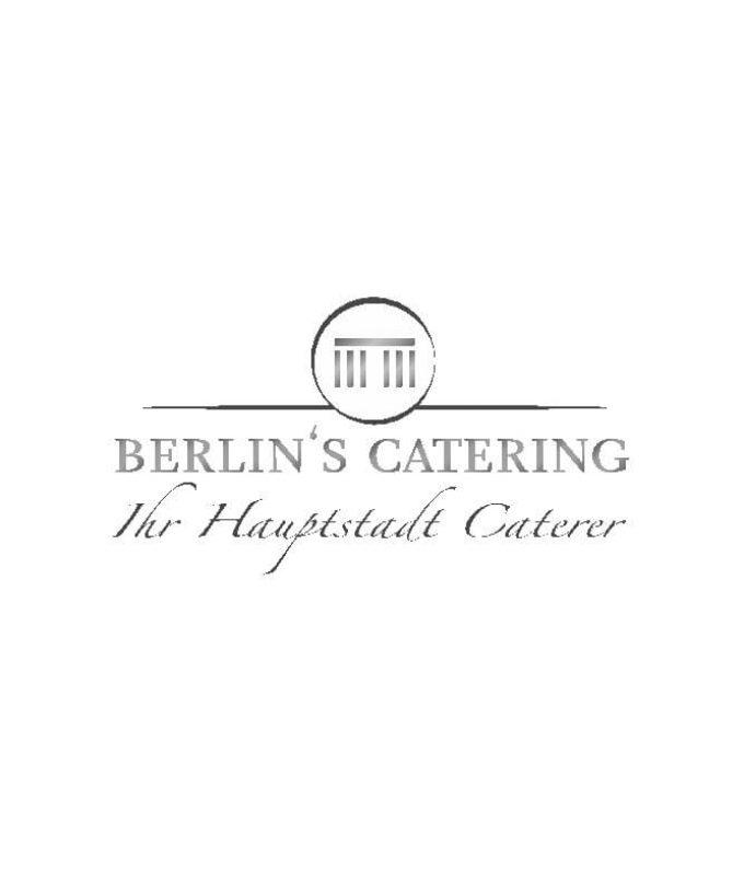 Berlin's Catering