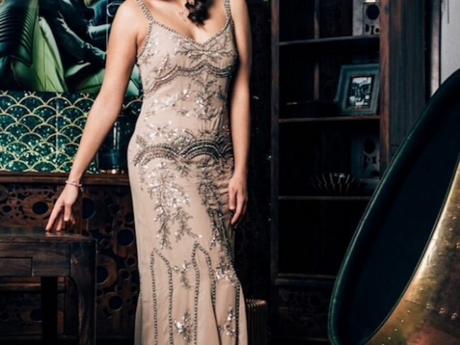 Bianca Kernbach