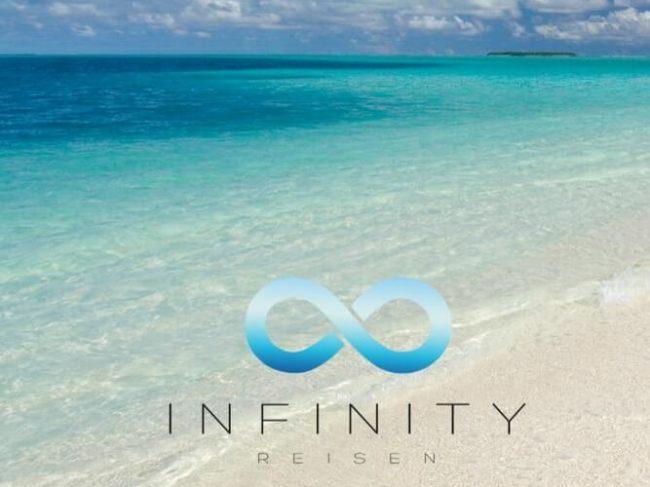 Infinity Reisen