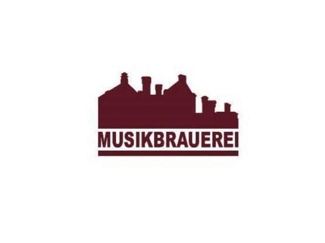 Musikbrauerei