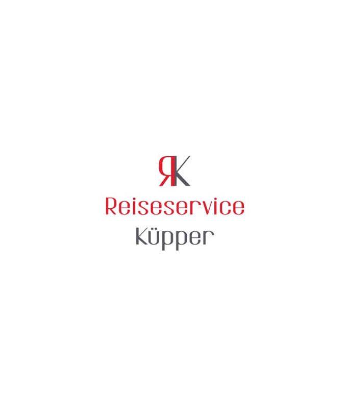 Reiseservice Küpper