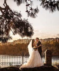 Hochzeitsfotograf Thomas Weber