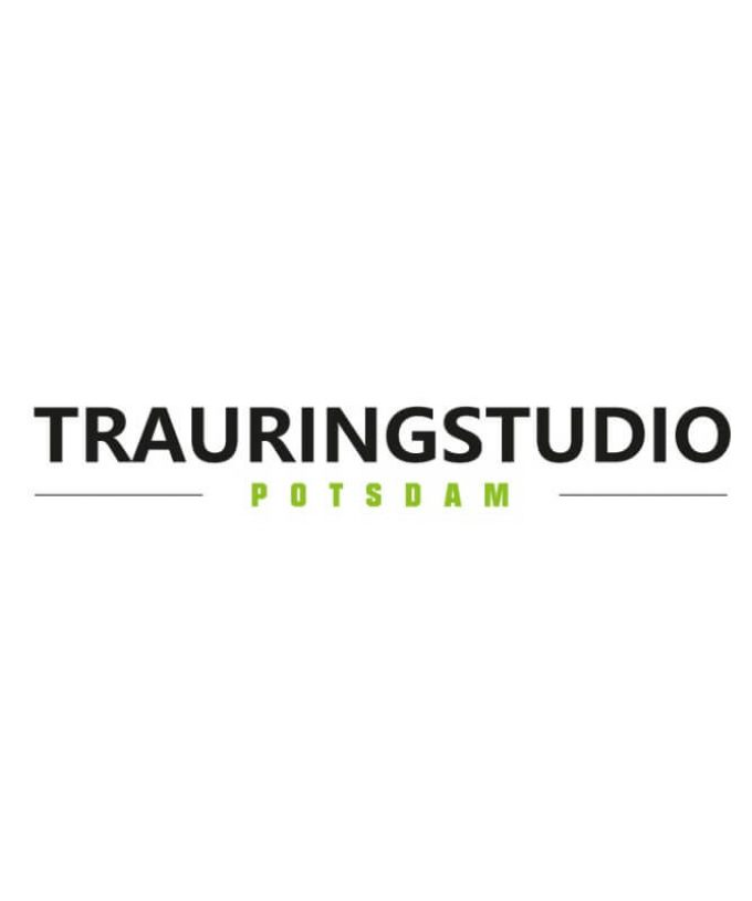 Trauringstudio Potsdam